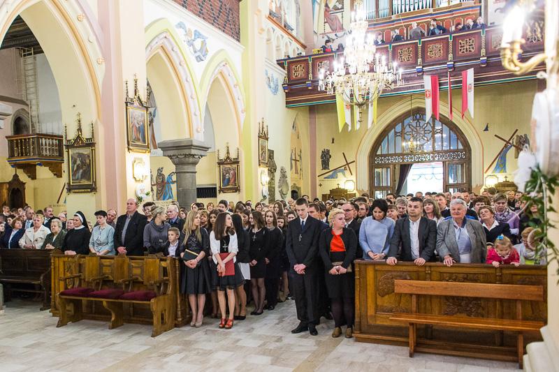 2015-05-04 Szczepanow_0067.jpg