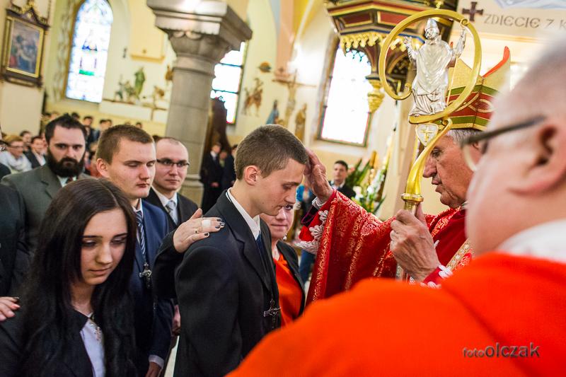 2015-05-04 Szczepanow_0082.jpg