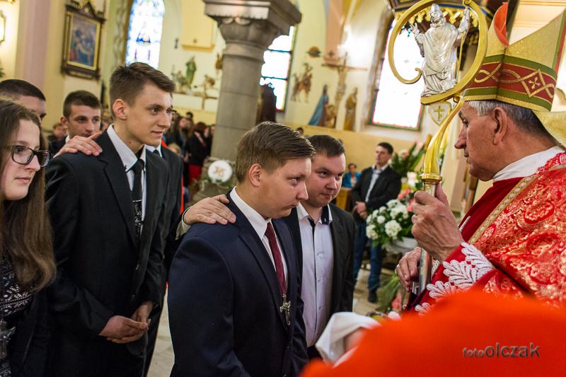 2015-05-04 Szczepanow_0116.jpg