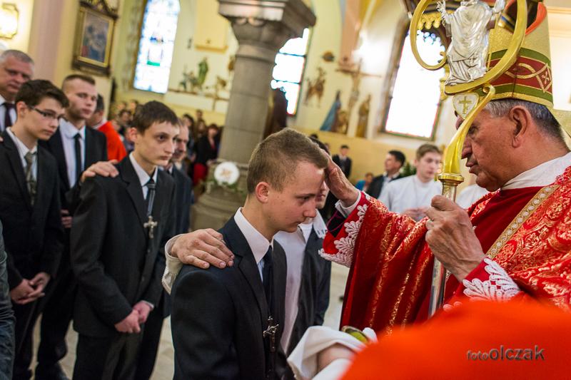 2015-05-04 Szczepanow_0135.jpg