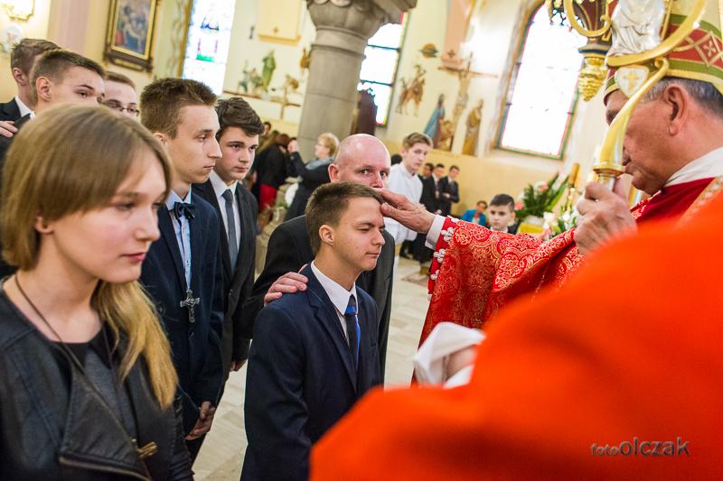2015-05-04 Szczepanow_0167.jpg