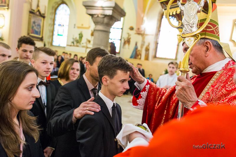 2015-05-04 Szczepanow_0178.jpg