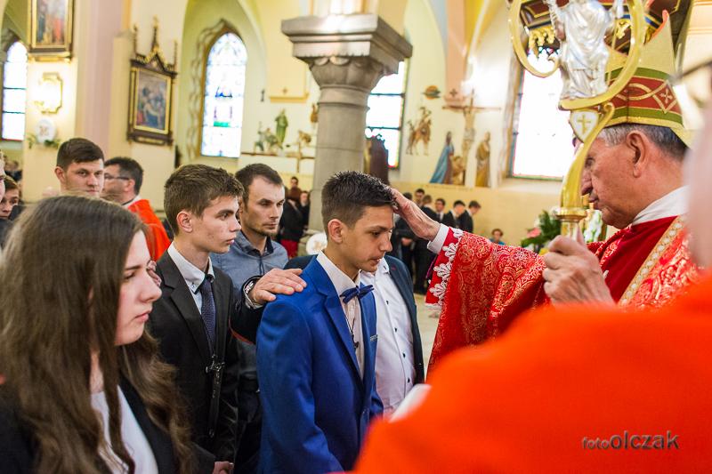 2015-05-04 Szczepanow_0193.jpg