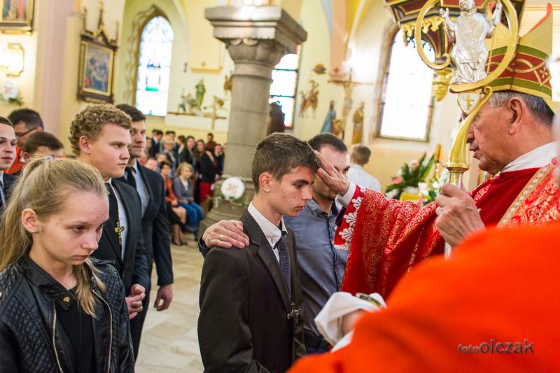 2015-05-04 Szczepanow_0195.jpg