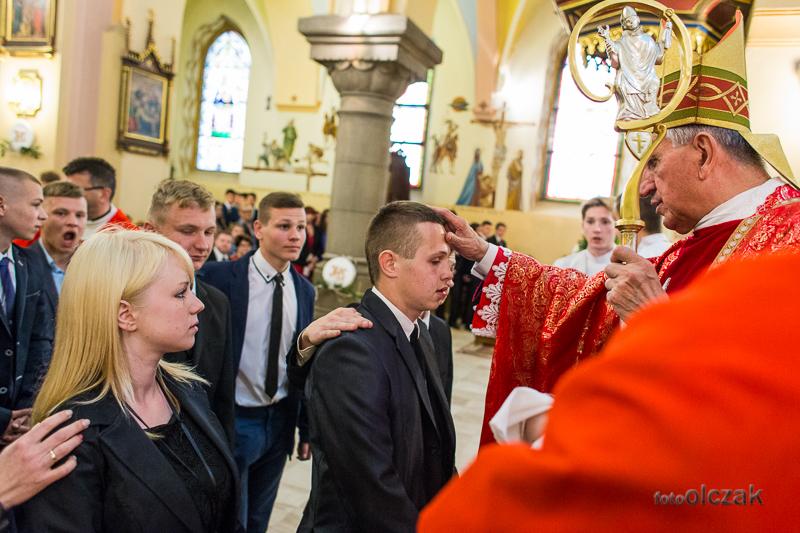 2015-05-04 Szczepanow_0199.jpg