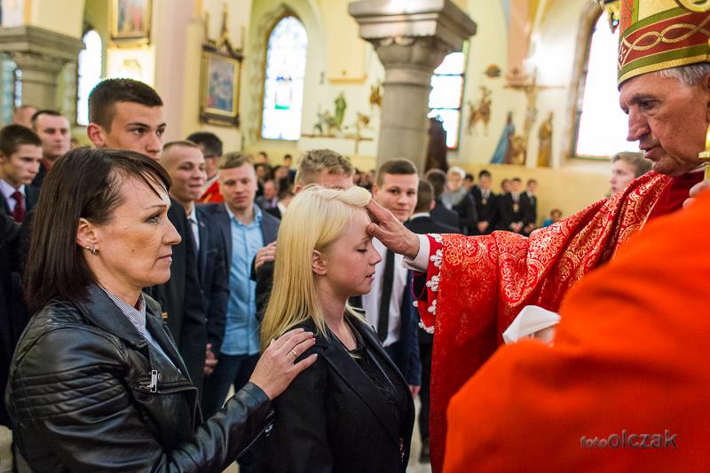 2015-05-04 Szczepanow_0200.jpg