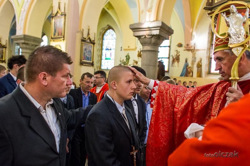2015-05-04 Szczepanow_0212.jpg