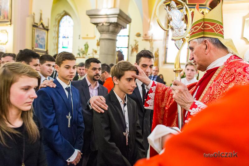 2015-05-04 Szczepanow_0245.jpg