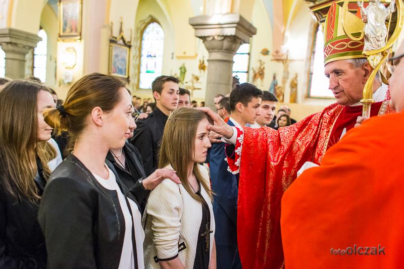 2015-05-04 Szczepanow_0248.jpg