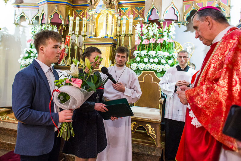 2015-05-04 Szczepanow_0362.jpg