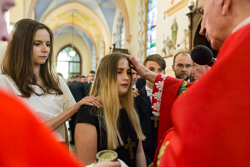 20180507Szczepanow0311
