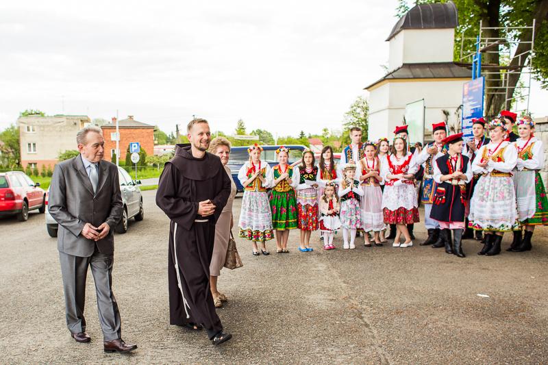 2015-05-09 Szczepanow_0045.jpg