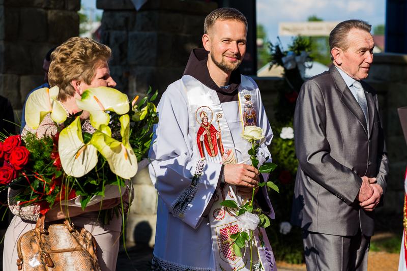2015-05-09 Szczepanow_0099.jpg