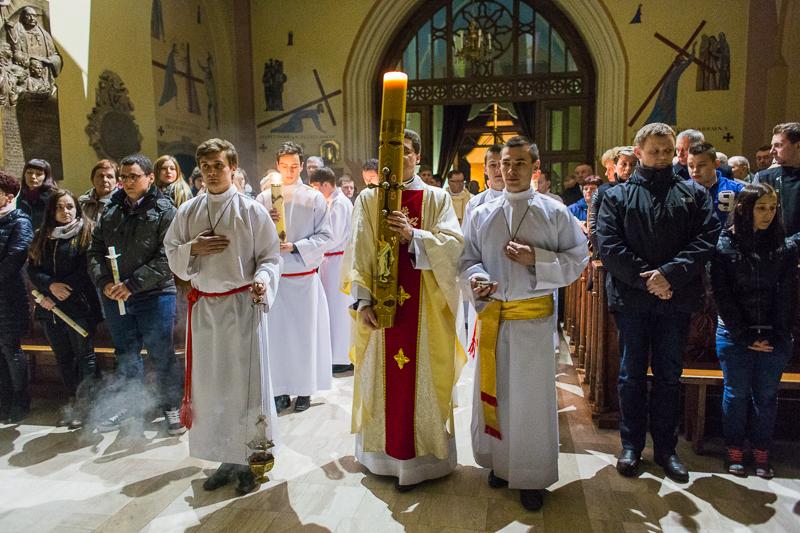 2015-04-04 Szczepanow_0031.jpg