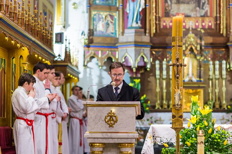 2015-04-04 Szczepanow_0134.jpg