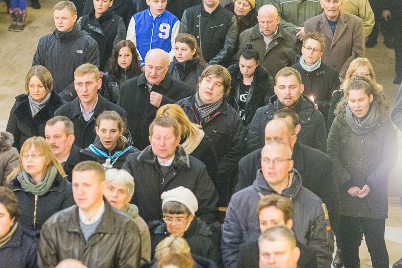 2015-04-04 Szczepanow_0183.jpg