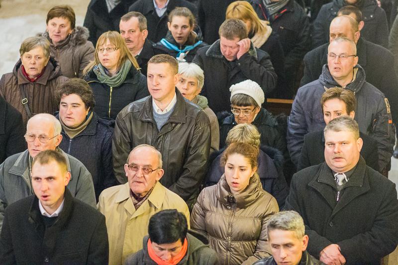 2015-04-04 Szczepanow_0184.jpg