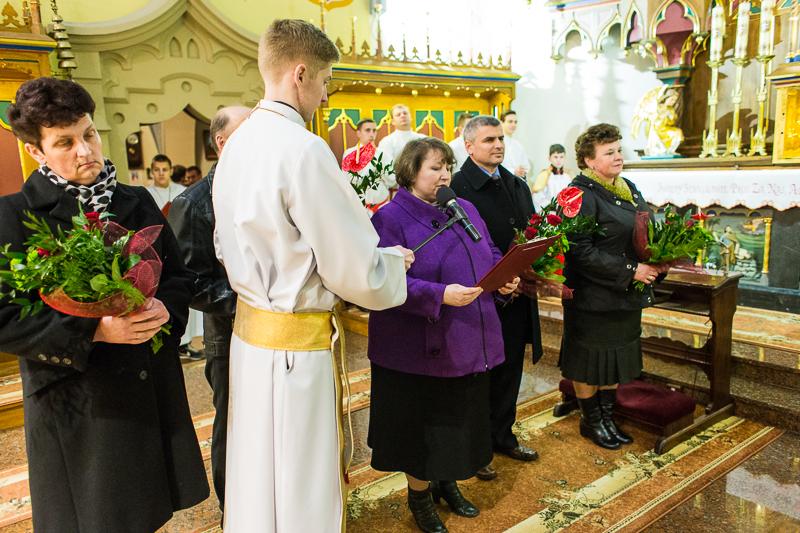 2015-04-02 Szczepanow_0046.jpg