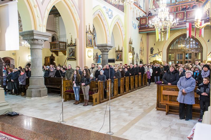 2015-04-03 Szczepanow_0028.jpg